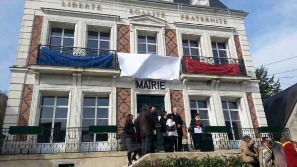 Les principes et les valeurs de la République Française