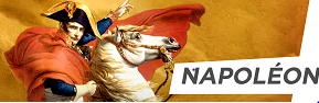 29 août 1805 _ Naissance de la Grande Armée