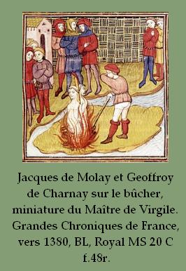Paris _ Île aux Juifs