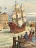 Le Havre : c'est reparti pour un demi-millénaire !