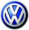 Volkswagen-officiel