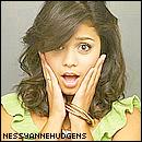 Photo de NessyAnneHudgens