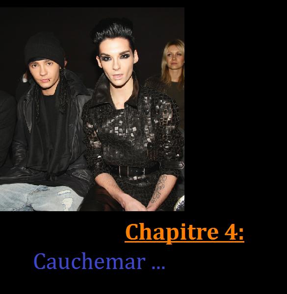 chapitre 4: