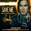Tyler Blackburn - Save Me