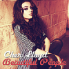 Cher Lloyd - Beautiful People