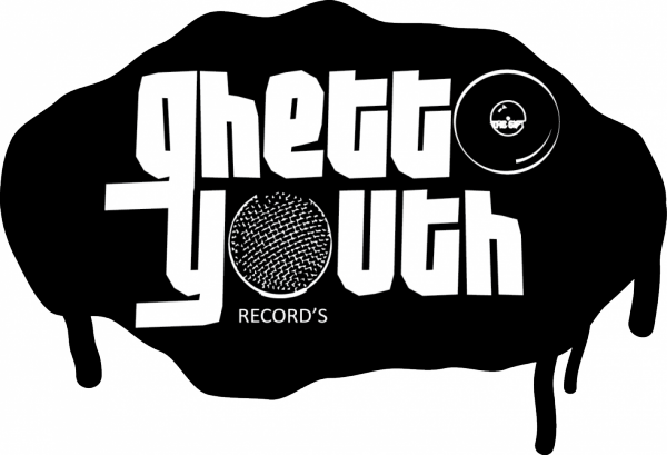 GhettoYouthRecords