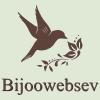 bijoowebsev