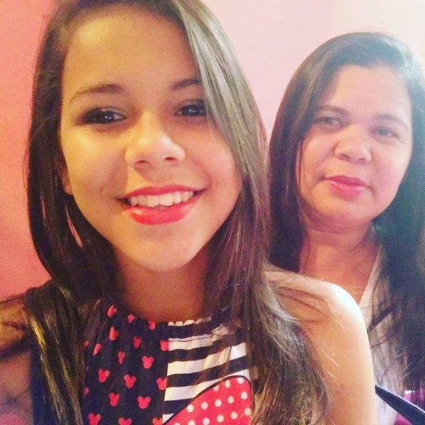 ♥ La plus merveilleuse des femmes au monde ♥ Fier d'avoir ton sang maman ♥♥
