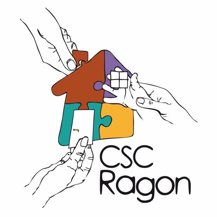 CENTRE SOCIOCULTUREL DE RAGON A REZE 44400
