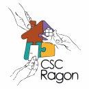 Photo de csc2ragon