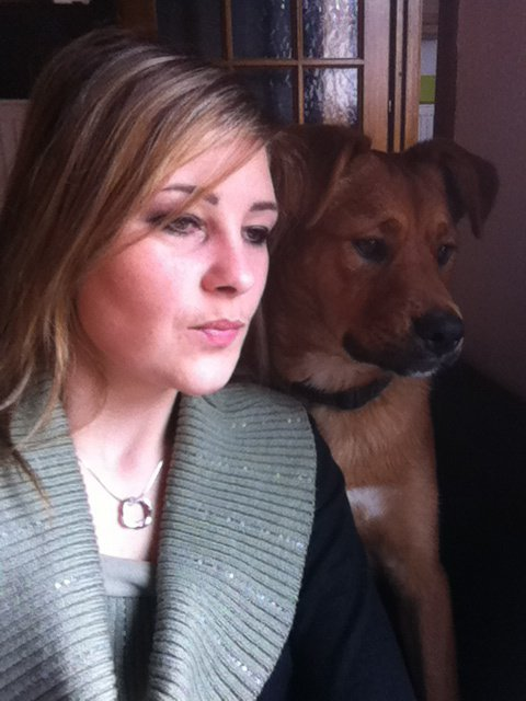 Bao and me