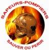 Sapeur-Pompier-76