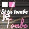 Madem0iselle-Justinee