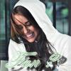 Miley - Shoot /  Un merveilleux photoshoot pour le magazine ''Marie Claire ''