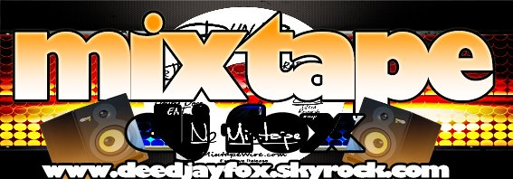 Mix Dj Fox seleckta 2011  (2011)