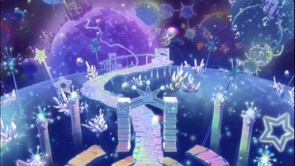 """Episode 153 : """"Le chant des étoiles"""""""