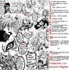 La fin de Fairy Tail serait elle pour bientôt ?