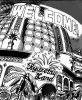 /!\Spoil/!\ Fairy Tail OAV 5 annoncé !