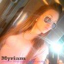 Photo de Myriam-132000