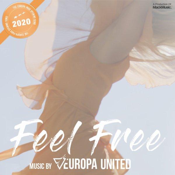 Musiques d'Europa-Park (Partie 8)