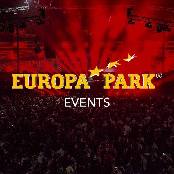 Europa-Park Live