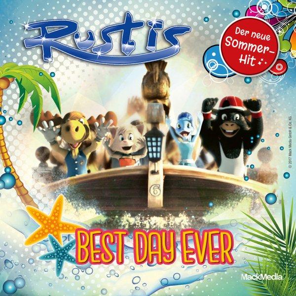 Les Rustis