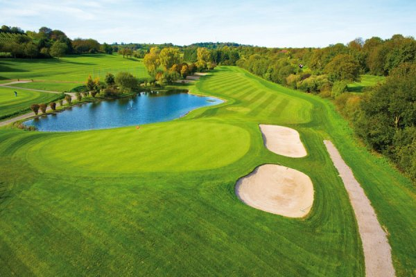 Europa-Park Golf Club