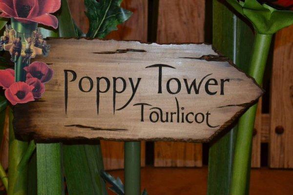 Tourlicot