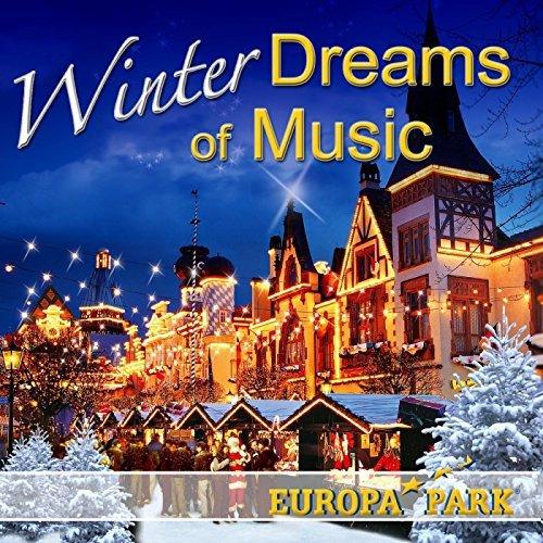 Musiques D'Europa-Park (Partie 5)