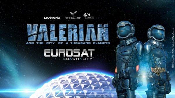 Eurosat Coastiality