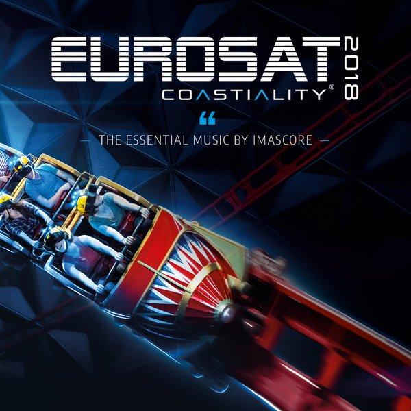 Musiques d'Europa-Park (Partie 7)