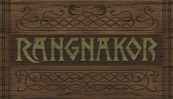 Rangnakor