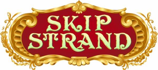 Skip Strand