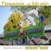 Musiques d'Europa-Park (Partie 9)