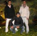 Photo de said-oujda051