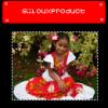 GiiilouxProduct