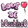 Photo de BOoubisco2geneve