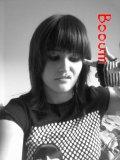 Photo de wendy-nemo-girl