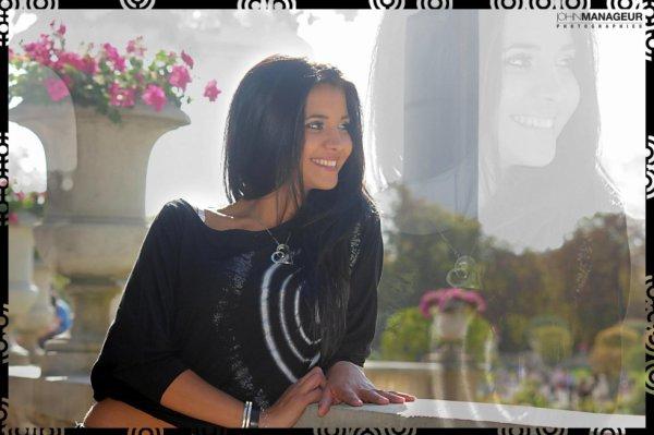 book pro aurélie miss portugal 2011