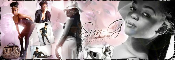BOOK PRO DE SUN-G MODELE