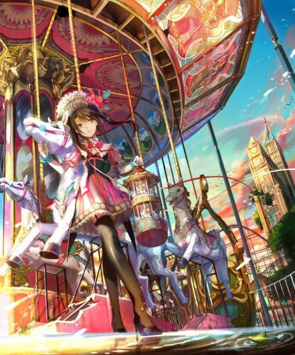manga-loveland080