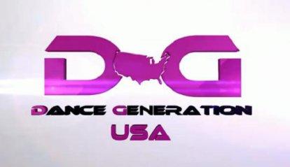 DANCE GENERATION : ILS PRENNENT LE RELAIS !