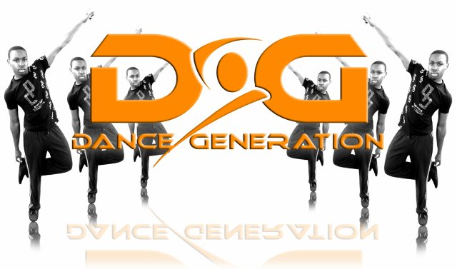 La Danse Electro : Notre Passion... ELECTRO DANCE ... Dance Generation Partout dans le monde . (USA, Germany, Italy, Spain, Africa , Moroco, Algeria, Tunisia, Israel, Colombia & Many more ! ...)