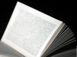 Liste des livres que j'aimerai lire