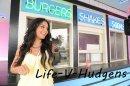 Photo de Life-V-Hudgens