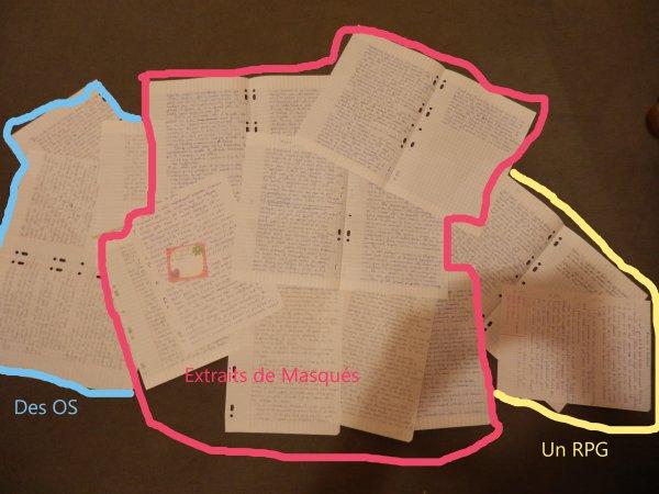 Entre un penseur et un érudit, il y a la même différence qu'entre un livre et une table des matières. [Jean-Baptiste Say]