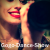 Gogo-Dance-Show