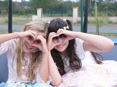 24/09/2011 : anniversaire 5