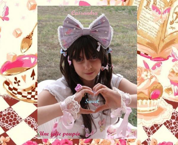 Loli-valentine 2