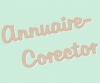 Annuaire-Corector